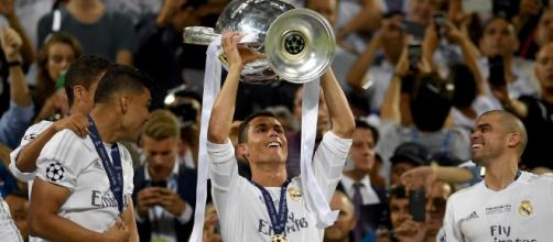 Real Madrid, è rottura con Cristiano Ronaldo. Quale sarà il suo futuro? - Copyrighs: uatoday.com