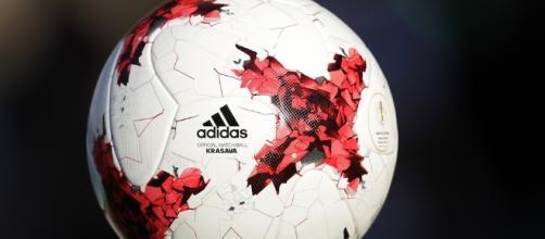 Se già vi manca il calcio ci sono gli Europei U21 e la Confederations Cup