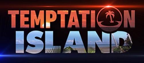 Temptation Island 2017: definita la data della prima puntata