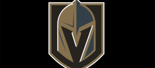 The Las Vegas NHL Franchise is now the 'Vegas Golden Knights ... - russianmachineneverbreaks.com