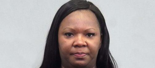 This City Employee Allegedly Stole $93,000 in Funds to Pay for a ... - bet.com