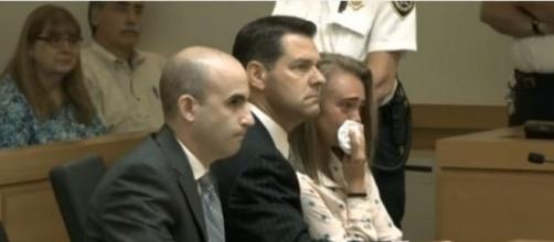 Verdict in Texting Suicide Trial , youtube