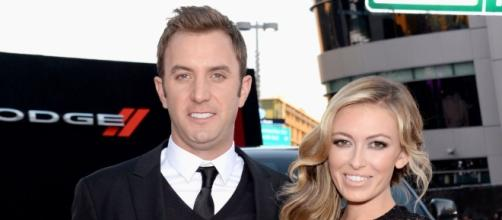 What's in a name? Ask Paulina Gretzky | News 24 hours - zdk.ba