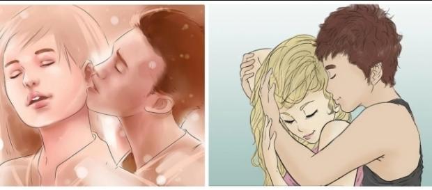 10 sinais de que um homem realmente te ama