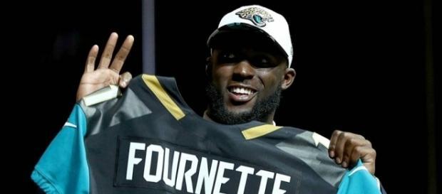 2017 NFL Draft: Fantasy football rookie rankings | Fantasy ... - sportingnews.com