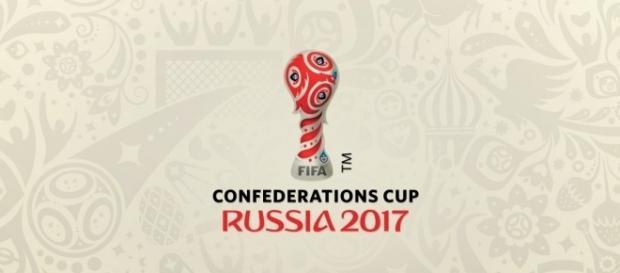 Austrália e Alemanha estreiam-se na Taça das Confederações