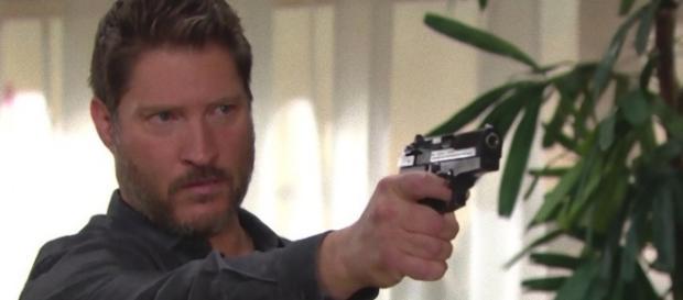 Beautiful: Deason prova ad uccidere Quinn