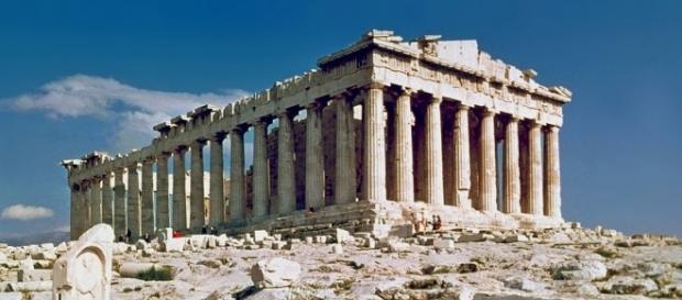Conheça crenças e costumes bizarros da Grécia Antiga