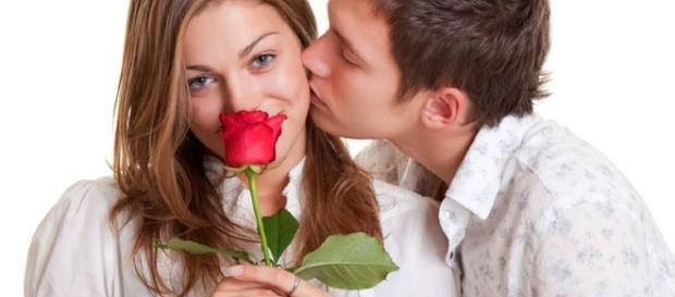 Conheça o signo perfeito pra namorar. ( Foto: Reprodução)