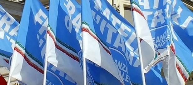 Fratelli d'Italia lancia a Todi le sue proposte in favore della Famiglia