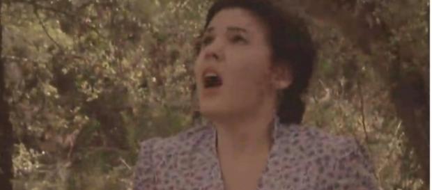Il Segreto, spoiler Spagna: Marcela perde il bambino?