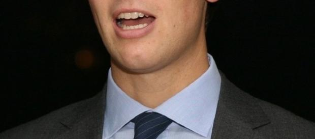 Jared Kushner - Image via Wikimedia Creative Commons Attribution 2.0
