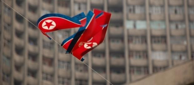 "North Korea has released an ""unresponsive"" American detainee after almost two years. (Flickr/stephan)"