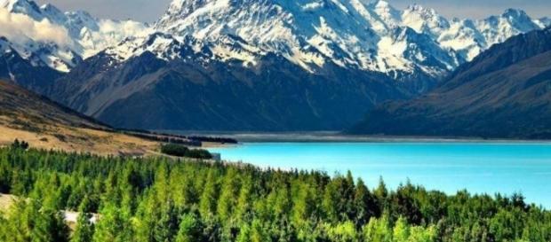 Nova Zelândia apresenta dados alarmantes de suicídio entre jovens