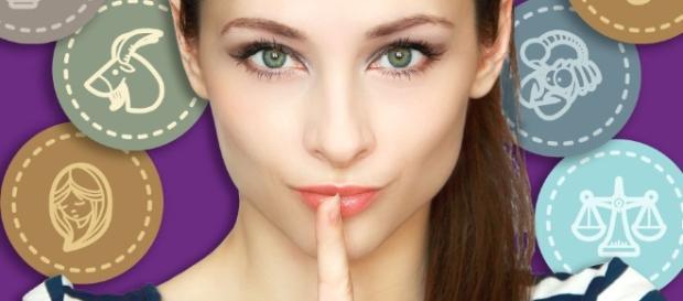 O segredo de cada signo: o lado misterioso da sua personalidade