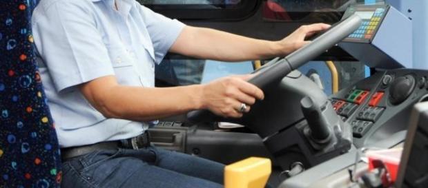 Posti di lavoro in Cst a tempo indeterminato per autisti
