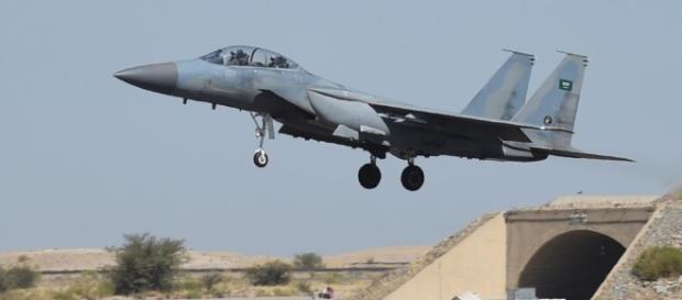 Qatar firma con Estados Unidos un millonario acuerdo de compra de aviones de ... - elmundo.es