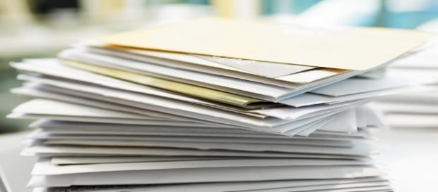 Réexpédition de votre courrier : SBHDOM - sbhdom.com