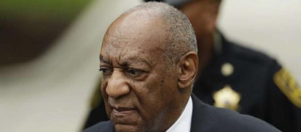 The Latest: Cosby spokesman: Deadlock shows jury has doubts - The ... - theintelligencer.com