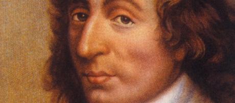 Blaise Pascal : les 394ans du génie français