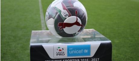 La Lega Pro si prepara al nuovo campionato.