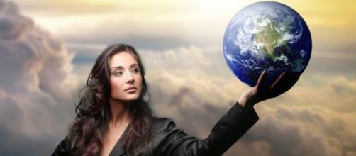 Actitud, la mejor estrategia para las mujeres líderes | Mundo ... - pinterest.com