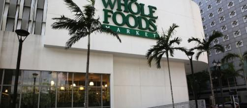 AirTalk® | What Amazon's buying Whole Foods means for grocery ... - scpr.org