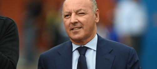 Calciomercato Juventus: Marotta ammette l'interesse per Donnarumma