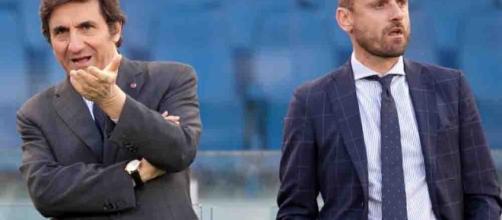 Calciomercato Torino, la linea è chiara: acquisti solo a ... - toronews.net