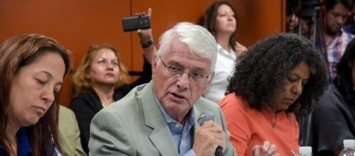 El legislativo podría demandar al Gobierno Federal por espiar a comunicadores y líderes sociales