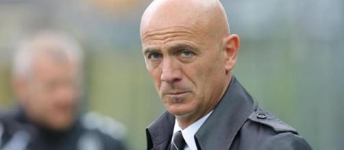 Giuseppe Sannino: 'Nessun contatto con il Trapani'