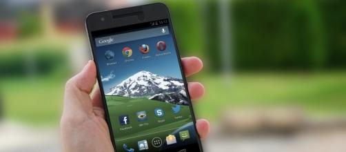 Google Phone may see redesign as Google hires new chip architect from Apple   Photo via Pixabay