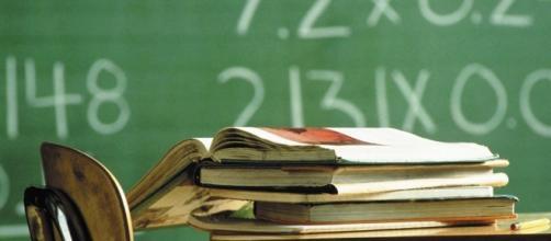 Graduatorie di istituto: la scelta della provincia
