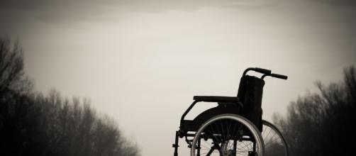Homem que ficou paraplégico relata como ocorreu sua mudança de vida em relacionamentos