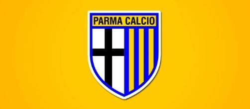 Il Parma in soli due anni è passato dai dilettanti alla Serie B