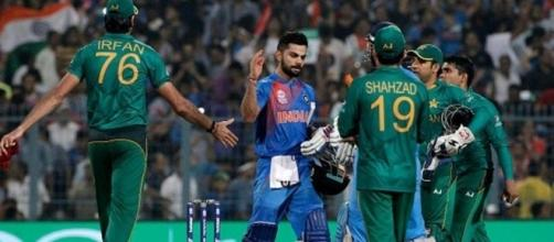 India vs Pakistan, ICC Champions Trophy 2017: Where to get live ... - hindustantimes.com