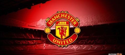 Le PSG veut ce jeune de Manchester United