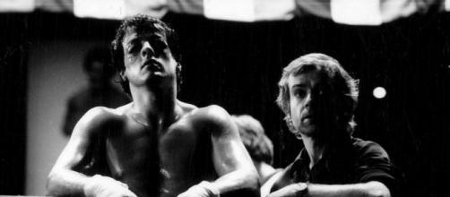 Le réalisateur de Rocky, John G. Avildsen, est mort