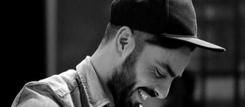 Mario Serpa e la reazione dopo Uomini e donne | Gossip ( Foto Instagram)