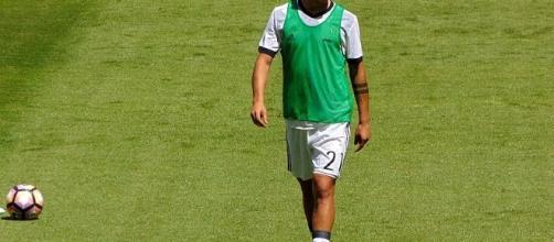 Paulo Dybala: dovesse partire Cristiano Ronaldo, sarebbe in cima alla lista del Real per sostituirlo - Credits: Leandro Ceruti - CC BY-SA 2.0