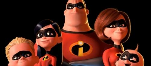Pixar Review 15: The Incredibles – Reviewing All 56 Disney ... - 54disneyreviews.com