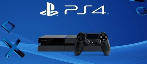PlayStation News, Tips & Updates | Game Rant - gamerant.com