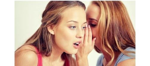 Signos: qual o conselho que sua melhor amiga vai lhe dar