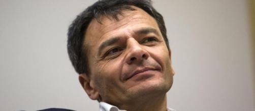 Stefano Fassina parla di lavoro e del futuro della sinistra