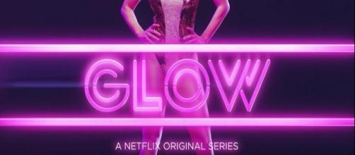 The first trailer for Netflix's 'GLOW' has arrived • Double G Sports - doublegsports.com