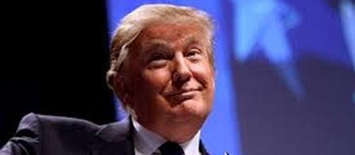 The US Office of Government Ethics released Trump's financial records - commons.wikimedia.com