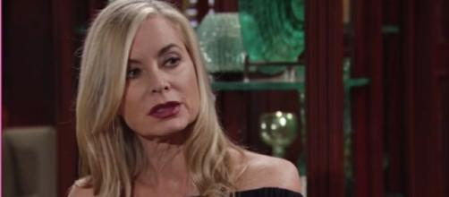 The Young and the Restless (YR) Weekly Spoilers Update for June 19th - June 23rd/ Soap Shows Youtube