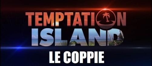 Tutte le vecchie coppie di 'Temptation Island'