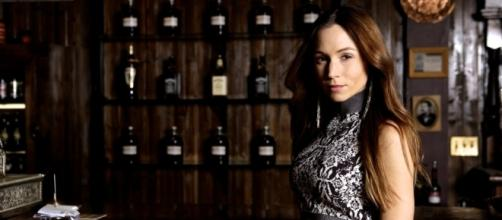 Wynonna Earp Season 2 Episode 2 Trailer, Release Date, and More ... - denofgeek.com