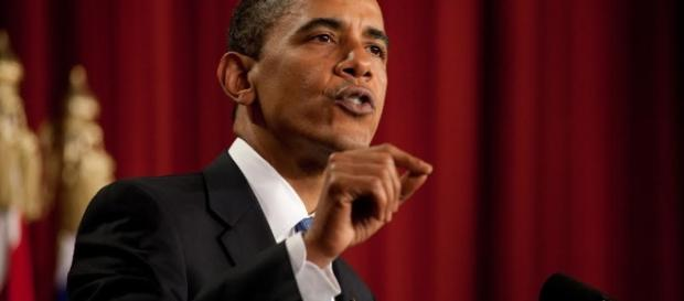 Big Companies Join Obama's Initiative to Help Unemployed | WEBN - webn.tv